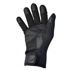 NTEC - rukavice 2mm TROPIC neoprenové-kožené
