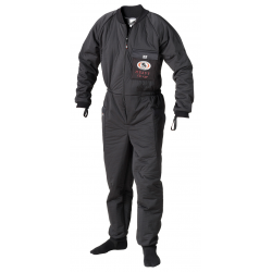Ursuit - X-Tex Heavy Finnfill (MAN)