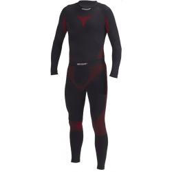 Ursuit - SFU (Seamless Functional Underwear) MAN