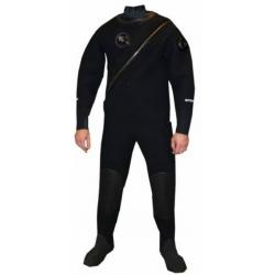 Otter - CLASSIC COMMERCIAL - 7/8 mm neoprenový suchý oblek