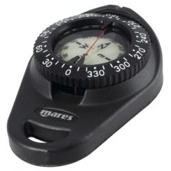 Mares - ruční kompas