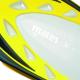 Mares - páskové ploutve X-Stream