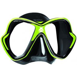 Mares - maska X-Vision