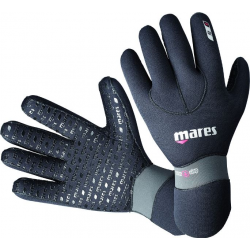Mares - rukavice Flexa Fit 6.5mm