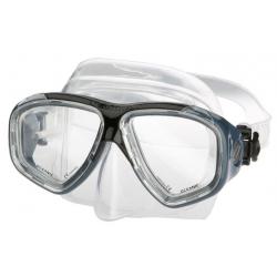 Oceanic - ION potápěčská maska DIOPTRICKÁ (+1.75 až +2.75)