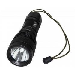 NTEC - LED 12 svítilna 220LUM