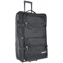 Mares - Cruise Backpack Pro