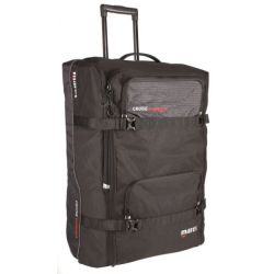Mares - Cruise Backpack