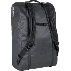 Mares - Cruise Backpack Dry