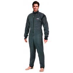 Mares - podoblek Comfort 300 (UNISEX)