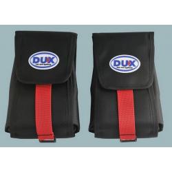 DUX - zátěžové kapsy na lahev