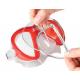 Mares - dioptrická skla pro masky řady X-Vu