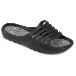 Mares - pantofle LEAGUE (pánské)