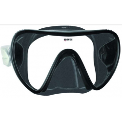 Mares - maska Essence LiquidSkin