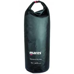 Mares - Dry Bag 75l