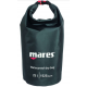 Mares - Dry Bag 25l