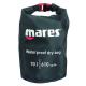 Mares - Dry Bag 10l