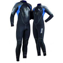 Seac Sub - neoprenový oblek ALIEN 5mm