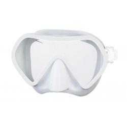 Seac Sub - bezrámová maska ZENIT