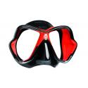 Mares - maska X-Vision ULTRA Liquidskin