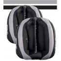 Mares XR - donut duše pro dvojče 20 kg nebo 24 kg