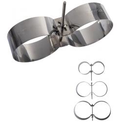 Mares XR - brýle pro spojení dvojčete
