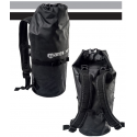 Mares XR - dry backpack
