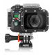 AEE - kamera MagiCam S60