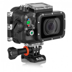 Kamera AEE MagiCam S60