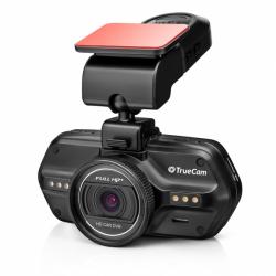 TrueCam - kamera do auta A7s