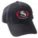 Ursuit - kšiltovka (Baseball Cap)