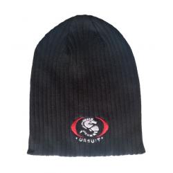 Ursuit - čepice Knitted Hat