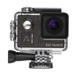 Kamera LAMAX ACTION X10 Taurus