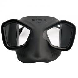 Mares VIPER - maska na freediving