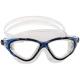 Cressi - maska Planet Goggle