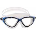 Cressi - plavecké brýle Planet