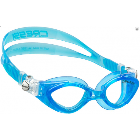 Cressi - brýle King Crab
