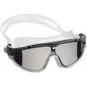 Cressi - plavecké brýle Skylight Mirrored Lenses