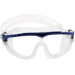 Cressi - plavecké brýle Skylight