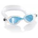 Cressi - plavecké brýle Flash