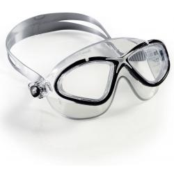 Cressi - plavecké brýle Saturn Crystal