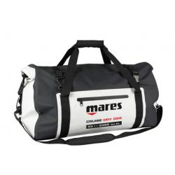 Mares - Dry Bag D55