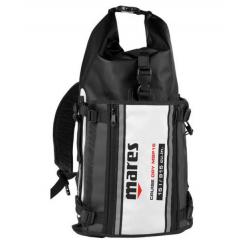 Mares - taška Dry Bag MBP15