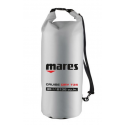 Mares - vodotěsná taška T35