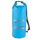 Mares - vodotěsná taška T25
