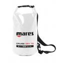 Mares - vodotěsná taška T5