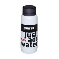 Mares - Mineral Talcum
