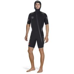 Mares - neoprenový oblek Flexa Core