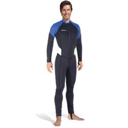 Mares - TRILASTIC oblek