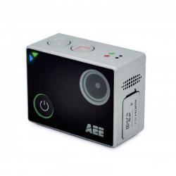 Kamera AEE LYFE Silver